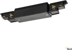 S-TRACK DALI Elektrisk skarv m. matning