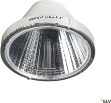 Reflektor för Supros (narrow)