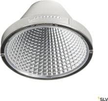 Reflektor för Supros (regular)