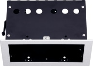 Aixlight Pro 50 Frame II