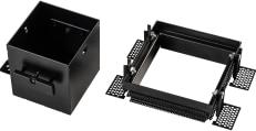 Aixlight Pro 50 Frameless I