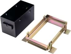 Aixlight Pro 50 Frameless II