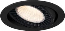 Supros LED 33,5W