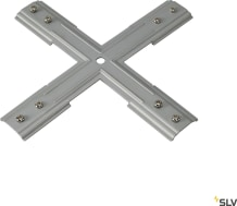 Stabiliseringsstag för X-Skarv