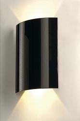 LED Sail 2