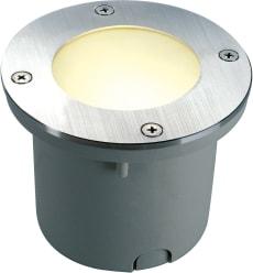 Wetsy (rund täckpl.) rund ljusöppning