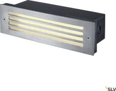 BRICK LED 300