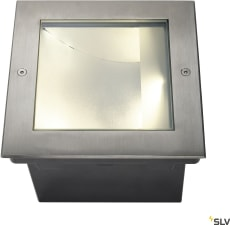 Dasar Led Square