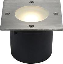 Wetsy LED Disk 300