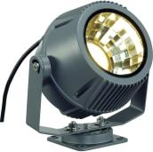 Flac beam LED