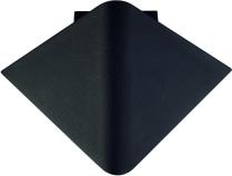 Triangle R7s