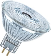 MR16  LED, PARATHOM PRO 20 36⁰ 5W/930 GU5,3