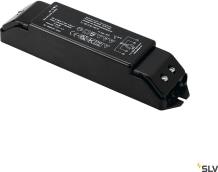 Electronic transformer FN III, 12V, 150VA