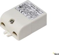 LED-drivdon 3W/350mA