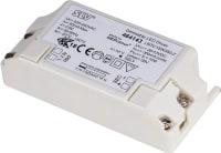 LED-drivdon 15W 350mA dimbar