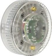 PowerLED GX53 230V - Bild 2