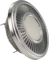 LED AR111 15W