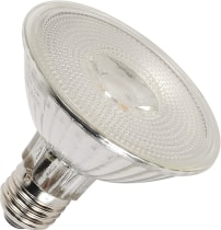 COB LED Retrofit, PAR30, 12W, E27, 38°, 3 Step-Dim