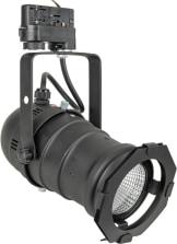 Par 30 Tracklight Warm-On-Dim - Bild 1