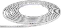 Flex Strip Extended 700, IP54