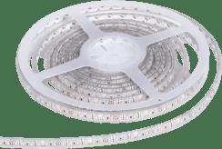 Flex Strip IP68 600 Mono 5m