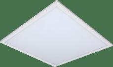 LED-Panel RGBW