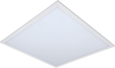 LED-Panel Dynamic Vit DMX/RDM