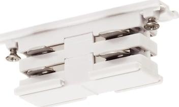 Miniskarv f. S-TRACK Miniskarv f. S-TRACK 3-fas-skena, elektrisk