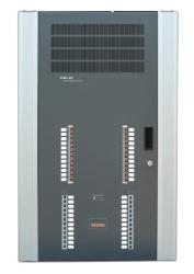 Chilli Pro 2410i & RCD (MkIII)