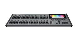 FLX S48