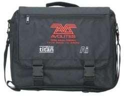 Avolites Titan Mobile Bag