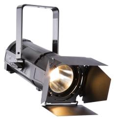 ROBIN ParFect S1™, 2700K 12°, Cardboard