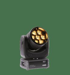 ROBIN LEDBeam 150 FW RGBA