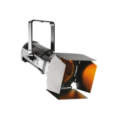 ROBIN ParFect 150 FW RGBA