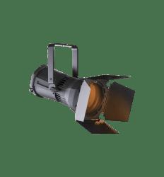 ROBIN iParFect 150 FW RGBA