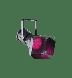 ROBIN iParFect 150 FW RGBW /WL