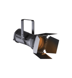 ROBIN iParFect 150 FW RGBA /WL