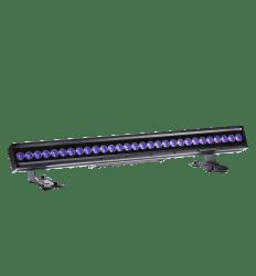 ROBIN CycBar UV