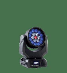 ROBIN® LEDWash 300 X ™