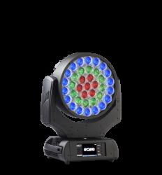 ROBIN® LEDWash 600 X ™/ WL