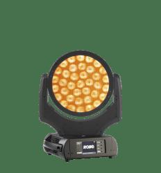 ROBIN® LEDWash 800 X ™/ WL