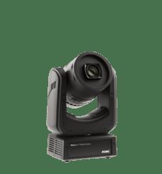 RoboSpot MotionCamera