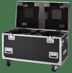 Dual Touring Case ROBIN MMX Spot