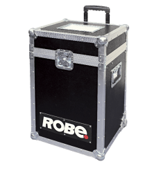 Single Top Loader Case ROBIN Pointe