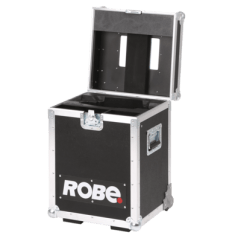 Single Top Loader Case ROBIN MiniPointe