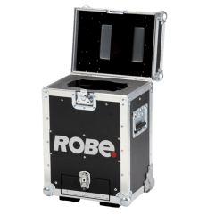 Single Top Loader Case ROBIN Spikie/MotionCamera