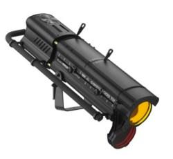 LDR Canto 250 HR MK2 - Bild 1