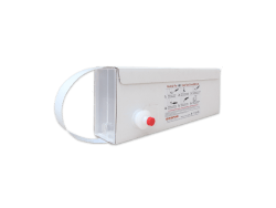Neutral-Pro HD Smoke