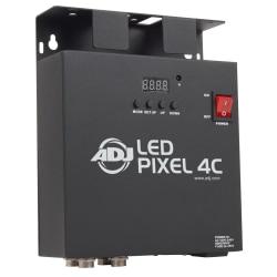 LED Pixel 4C - Bild 1