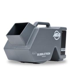 Bubbelmaskin, BubbleTron GO (Battery Power) - DEMO